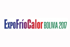 expo frio calor